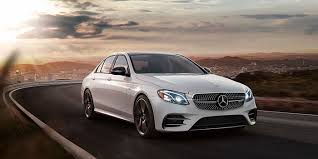 mercedes images class mercedes special offers mercedes purchase lease