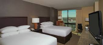 Sofa Bed San Antonio Hilton San Antonio Airport Hotel