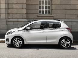 peugeot 2015 peugeot 108 2015 picture 15 of 93