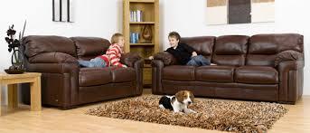 Leather Sofa Co Leather Sofa Company With The Leather Sofa Company Ideas