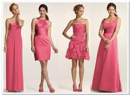 david s bridal wedding dresses on sale davids bridal bridesmaid dress 2017 wedding ideas magazine