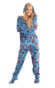 43 best pajamas images on pajamas and