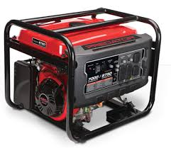 12 volt fan harbor freight harbor freight tools how to buy a generator