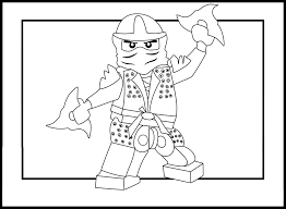 johnny test coloring pages printable coloring pages for free 2015