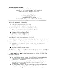resume templates word 2013 download word 2013 resume template free resume outline template word 2013