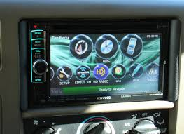 Radio For 2011 Chevy Silverado Truck New Radio With Back Up Camera Diesel Forum Thedieselstop Com