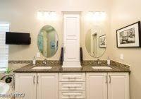 Bathroom Counter Storage New Bathroom Counter Storage Tower Design Ideas