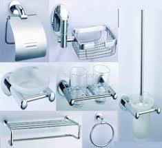Bathroom Fittings In Kerala With Prices Bathroom Accessories In Kochi Kerala Manufacturers U0026 Suppliers