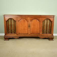 vintage record player cabinet values vintage record player cabinet values sears stereo cabinet record