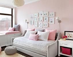 bedroom impressive devyn tufted upholstered daybed with trundle