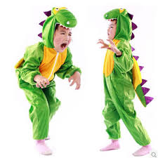 Childrens Animal Halloween Costumes by Online Get Cheap Dinosaur Halloween Costumes Aliexpress Com