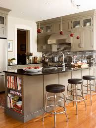 Remodel Small Kitchen Small Kitchens
