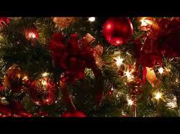 music box christmas music youtube
