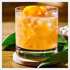 Southern Comfort Whiskey Or Bourbon Tommy Bahama U0027s Kentucky Mai Tai Made With Bourbon Southern