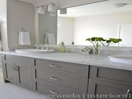 bathroom color schemes with gray tomthetrader bathroom ideas gray download color scheme