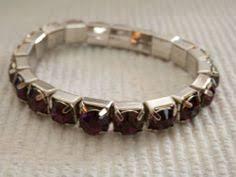 amazon black friday jewelry deals 7 99 black friday sale blackfriday cybermonday amazon com dr
