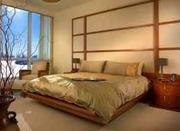 zen bedroom set zen bedroom set nurani org