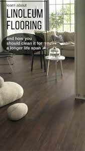 Laminate Flooring Cleaning Vinegar 25 Best Images About Cleaning Floors On Pinterest Homemade