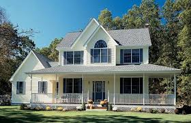 southern living house plans with porches sl house plans small elberton way plan best of southern living