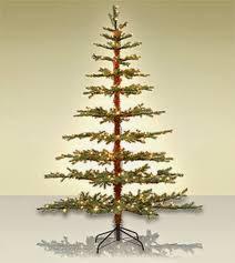 j thaddeus ozark u0027s cookie jars and other larks christmas tree