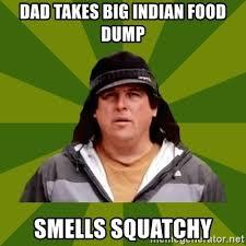Indian Dad Meme - images indian dad memes