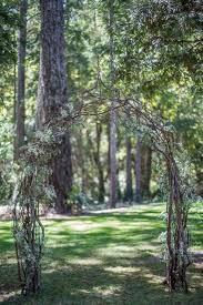 Wedding Arch Kijiji The 25 Best Manzanita Branches Ideas On Pinterest Table