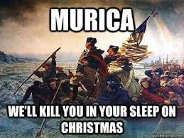 Murica Memes - 21 murica memes to keep your patriotism flowing memes flow and 21st