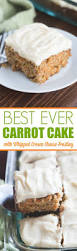 best 25 whipped cream cheese frosting ideas on pinterest cup of