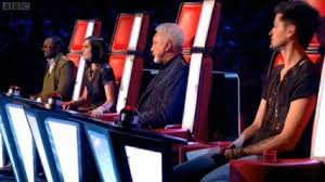 the voice au season 2 episode 2 blind auditions part 2
