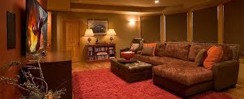 Home Interiors Catalogo Bedroom Homeinteriors Home Interiors Nativity Set Home