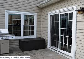 Patio Doors Milwaukee Amazing Vinyl Patio Doors Vinyl Patio Door 16 Image 16 Of 20