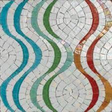 mosaic tile designs mosaic pattern mosaic design mosaic picture mosaic photo art