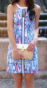 Swell Starbucks Lilly Pulitzer by Top 25 Best Lilly Pulitzer Ideas On Pinterest Bow Bracelet