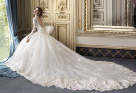 demetrios wedding dresses what would they atousa aminian of demetrios bridal polka