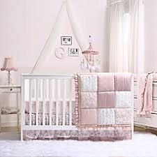 Cheap Crib Bedding Sets For Boy Baby Crib Bedding Sets For Boys Buybuy Baby