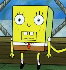 mini spongebob encyclopedia spongebobia fandom powered by wikia