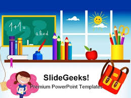free powerpoint templates for teachers free education powerpoint