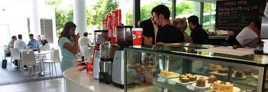 Commercial Kitchen Design Melbourne Food Strategy Foodservice Design Commercial Kitchen Design