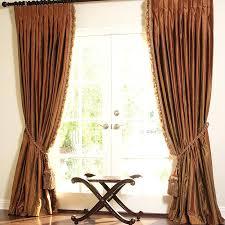 dupioni silk curtains u2013 mirak info