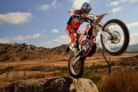 motocross bikes videos dirt bike magazine ktm freeride 250r