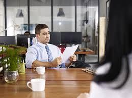 Resume Temporary Jobs by 475 Best Resume U0026 Cover Letter Tips Images On Pinterest Resume