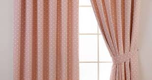 Kitchen Curtains Ikea by Curtains Wonderful Pink Rose Curtains Pink And Grey Shower