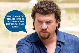 Take It Easy Mexican Meme - best kenny powers quotes from eastbound down thrillist