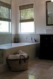 64 best bathroom images on pinterest bathroom ideas bathroom