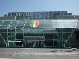 ingressi juventus stadium l ingresso principale foto di stadio juventus torino tripadvisor