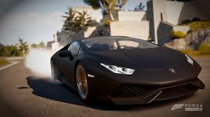 Lamborghini Aventador Horsepower - forza horizon 2 1 000 horsepower lamborghini huracan twin turbo