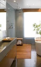 Modern Bathrooms Ideas by Small Modern Bathroom Ideas
