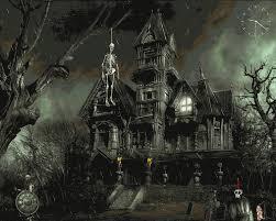 horror movie wallpaper wallpapersafari