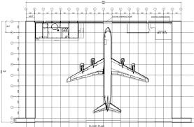 arctas lab layouts greenland arctas