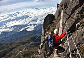 nine great destinations for adventurous travelers the absolute